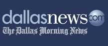 Dallas Morning News link